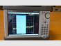 Anritsu SiteMaster S332E, kabelový a anténní a spektrální analyzátor, 25 MHz-4 GHz