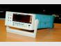 Tektronix DMM4050, 6,5 místný digitální multimetr