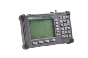 Anritsu S820C kabelový a anténní analyzátor 3,3 - 20GHz obrázek
