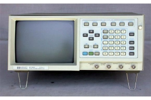 HP8118A