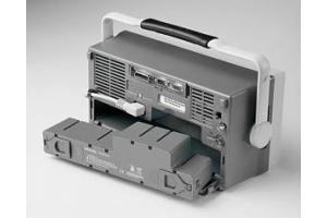 Bateriový modul