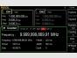Rigol DG4162 generátor funkční/libovolných signálů obrázek 4