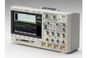 DSOX3000