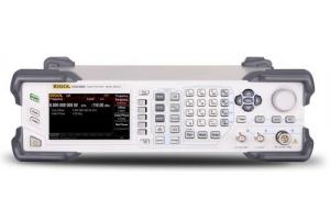 Rigol DSG3060 signální generátor 9kHz - 6GHz obrázek