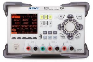 Rigol DP832 programovatelný zdroj obrázek 1