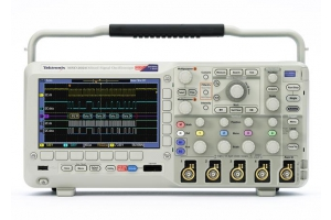 MSO2000B