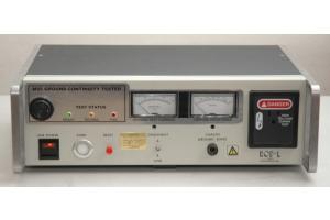ROD-L M25 tester uzemnění obr. 1