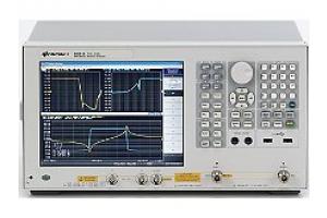 E5061B -3L5
