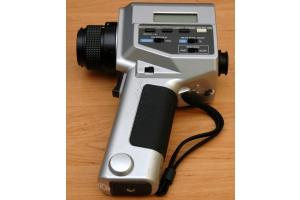 Minolta LS-110 jasoměr obrázek 1