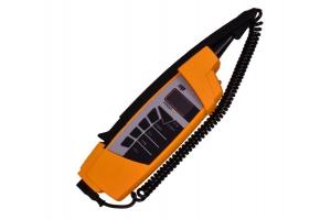 ILLKO FITESTpro digitální měřič proudových chráničů