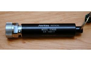 ANRITSU ICN50B InstaCal automatický kalibrační modul pro sitemastery obrázek