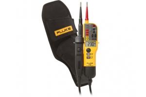 Fluke T150 H15 zkoušečka napětí a tester spojitosti obrázek