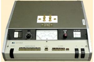 HP4342A