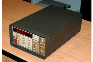 Keithley 617