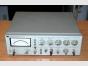 Hewlett Packard 339A