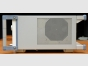 R&S FSP30 spektrální analyzátor 9kHz až 30GHz obrázek 02