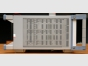 R&S FSP30 spektrální analyzátor 9kHz až 30GHz obrázek 03