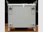 R&S FSP30 spektrální analyzátor 9kHz až 30GHz obrázek 06