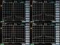 R&S FSP30 spektrální analyzátor 9kHz až 30GHz obrázek 07