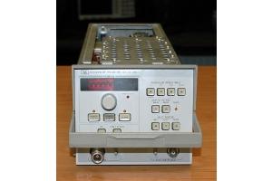 Hewlett Packard 83522A