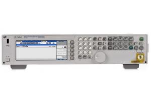 Agilent N5183A