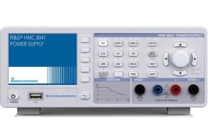 Rohde & Schwarz HMC8041