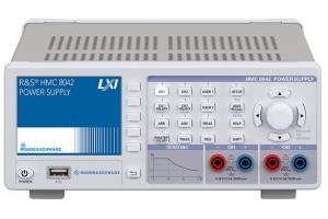 Rohde & Schwarz HMC8042 G