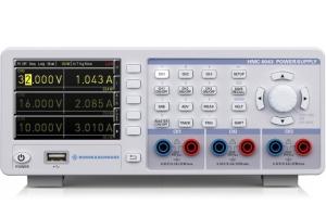 Rohde & Schwarz HMC8043 G