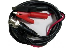 Měřící kabel