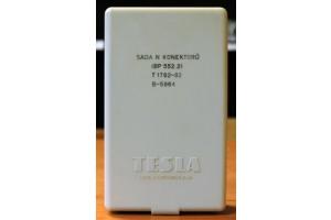Tesla T1762-02
