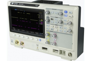 LeCroy T3DSO 2302