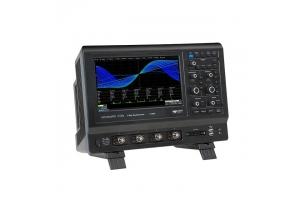 LeCroy Wavesurfer 3034Z