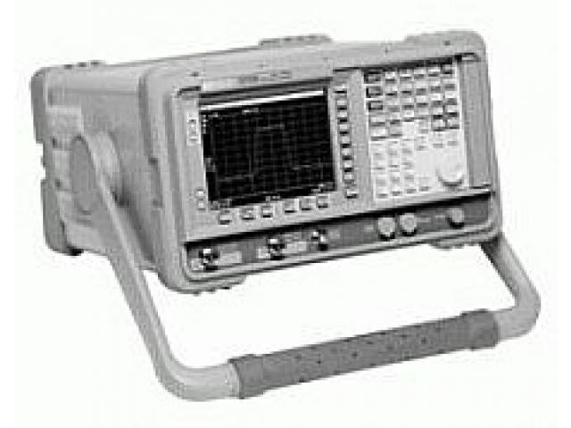 E4403B