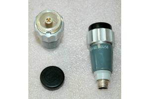 Dezifix FNB1006/50
