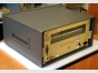 Amplifier Research 150A100B