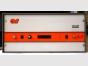 Amplifier Research 150A100B