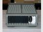 Hewlett Packard 8111A impulzní a funkční generátor 20MHz
