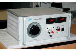 IDRC CPSU-2020