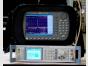 Keysight Agilent N9340A