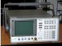 Hewlett Packard 8563E