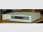 Astro Design VG859C, digitální video generátor