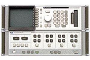 HP8510b