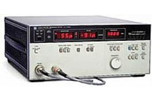 HP4193A