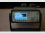 Keysight 33509B, Funkční generátor