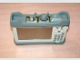 Anritsu S331L Sitemaster, kabelový a anténní analyzátor