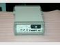 Keysight 34420A, nanovoltmetr a mikroohmmetr