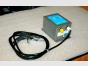 DR.SCHNEIDER PC SL-007, eliminátor statického náboje