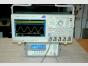 Tektronix DPO3014, digitalní oscilloskop 4x 100 MHz