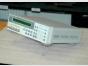 Hewlett Packard 4338B, miliohmmetr, 1 KHz