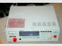 Kikusui TOS9201 Hipot Tester s testem izolační odolnosti